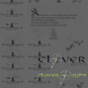 clover-concepts